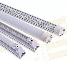 Multisistemisrl for Lampade a led grandi